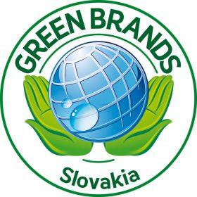 GB_Slovakia_Siegel_neutral_m_weiß_Hintergrund
