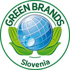 GB_Slovenia_Siegel_neutral_m_weiß_Hintergrund