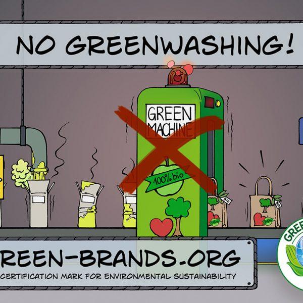 Greenwashing-2-Green-Machine-inkl-Green-BRAND-96dpi-AUGUST-EN